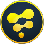 Blackmagic-Fusion-9-Logo